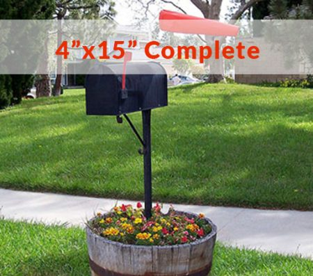 mailbox_complete