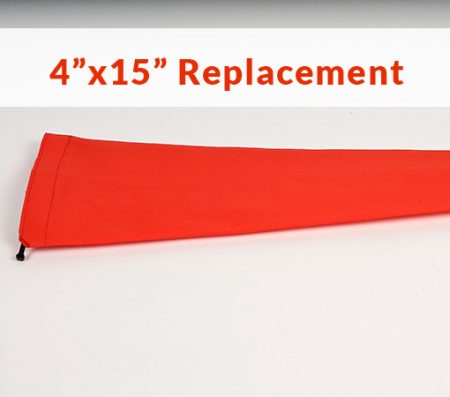 mailbox_replacement_banner