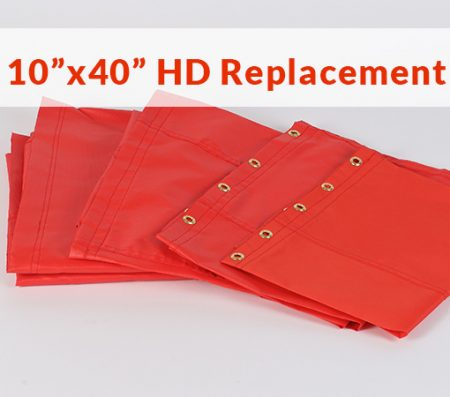 Replacement_10