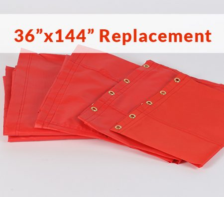 Replacement_36