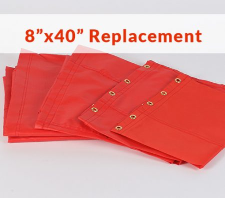 Replacement_8