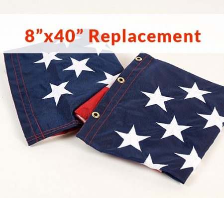 replacement_usa_banner